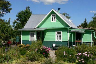 Изображение - Ипотека для дачного дома ipoteka_na_dachu_1_23051115-400x267