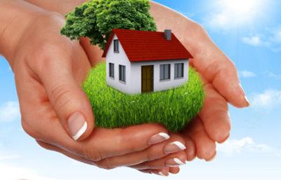 Изображение - Можно ли взять дом в ипотеку ipoteka_na_dom_2_23044106-400x257
