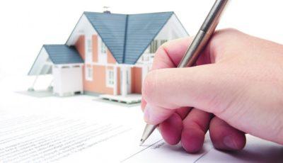 Изображение - Можно ли взять дом в ипотеку ipoteka_na_dom_3_23044245-400x230