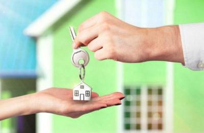 Изображение - Как оформить ипотеку на дом в сбербанке ipoteka_na_dom_v_sberbanke_2_11134932-400x262