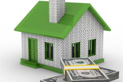 Изображение - Как оформить ипотеку на дом в сбербанке ipoteka_na_dom_v_sberbanke_3_11135115-400x266