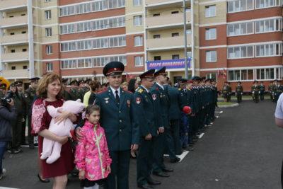 Изображение - Военная ипотека в национальной гвардии россии ipoteka_rosgvardiya_1_26133619-400x267