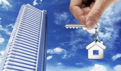 Изображение - Как оформить ипотеку в втб 24 ipoteku_v_VTB_24_1_25180041-400x237