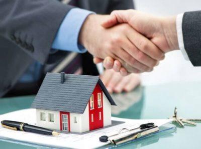 Изображение - Как оформить ипотеку в втб 24 ipoteku_vtb_1_25181240-400x297
