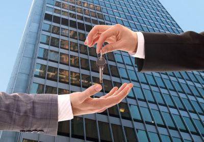 Как правильно оформить ипотеку на коммерческую недвижимость для физических и юридических лиц — нюансы и тонкости