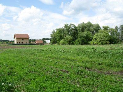 Необходимые документы для строительства нового здания на личном земельном участке