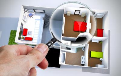 Изображение - Зачем и для чего нужна ипотека ocenka_kvartiry_1_21103816-400x253