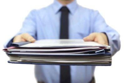 Изображение - Справка о среднем заработке для определения пособия по безработице paket_dokumentov_5_14134543-400x267