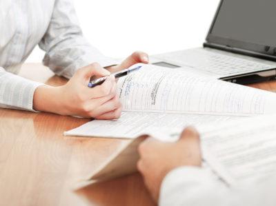 Взыскание арендной платы без договора аренды
