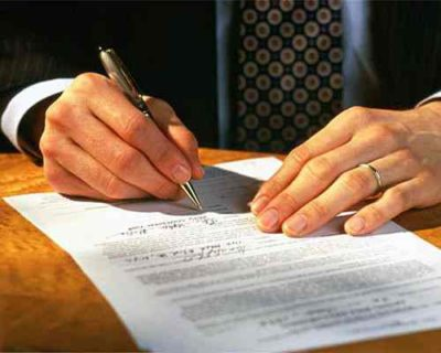 Претензия договор аренды задолженность срок погашения