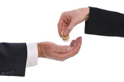 Можно ли продать недвижимость в залоге у банка?