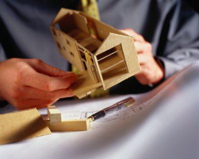 Изображение - Список банков для ипотеки на выкуп доли в квартире pokupka_doli_kvartiry_1_15105744-400x320
