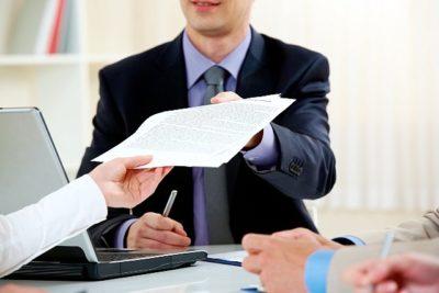 Изображение - Рефинансирование ипотеки по двум документам predostavlenie_dokumentov_2_22132855-400x267