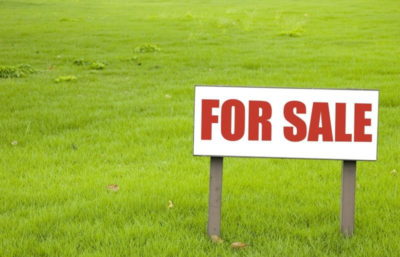 Изображение - Особенности процедуры продажи (покупки) земельного участка без межевания prodazha_uchastka_1_11160918-400x257