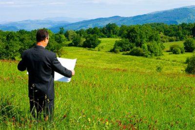 Изображение - О возможности продажи земельного участка, ранее выделенного многодетной семье prodazha_zemelnogo_uchastka_2_27145622-400x267