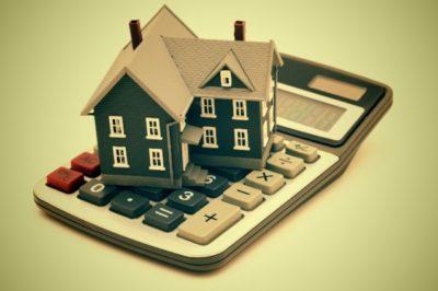 Изображение - Рефинансирование ипотеки по двум документам refinansirovanie_ipoteki_2_22115310-400x266