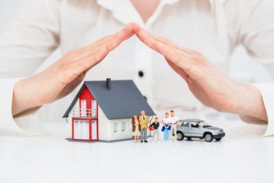 Как оплатить страховку по ипотеке в Сбербанке Онлайн в 2019 году
