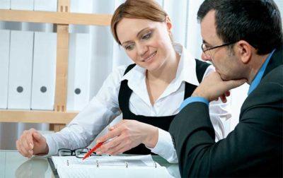 Изображение - Рефинансирование ипотеки по двум документам u_notariusa_33_22115511-400x252