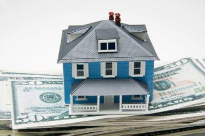 Изображение - Список банков для ипотеки на выкуп доли в квартире zaym_na_priobretenie_chasti_zhilya_1_15111920-400x266