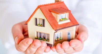 Изображение - Можно ли взять ипотеку на жилье без первоначального взноса zhile_v_ipoteku_1_28203101-400x213