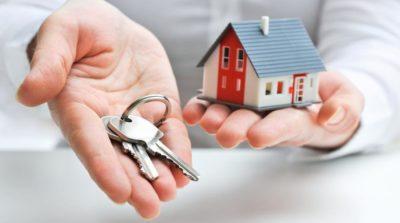 Изображение - Продать квартиру в ипотеке втб 24 Kuplya_prodazha_ipotechnoy_kvartiry_1_18095121-400x223
