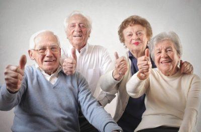 Налог на нежилое помещение для физических лиц