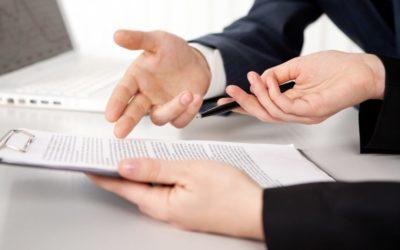 Расторжение ипотечного договора по инициативе заемщика