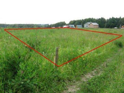 Изображение - Ипотека на земельный участок – услови и требования, порядок получения Zemelnyy_uchastok_1_19090653-400x300