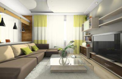 Изображение - Перевод здания из жилого в нежилое Zhiloe_pomeschenie_1_25111743-400x259