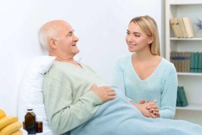 Изображение - Как взять больничный по уходу за больным родственником bolnichnyy_po_uhodu_za_bolnym_1_25192715-400x267