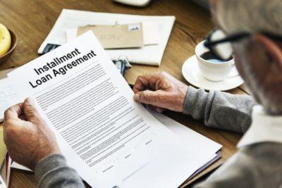 Изображение - Соглашение при выплате ипотеки что это такое dogovor_13_25045936-400x267