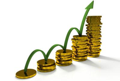 Налог на коммерческую недвижимость - ставки, принципы расчета