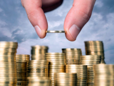 Налог на имущество коммерческая недвижимость физических лиц