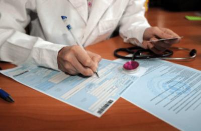 Оплата больничного по совместительству в 2019 году
