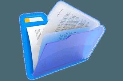 Изображение - Получение налогового вычета за страхование жизни при оформлении ипотеки dokumenty_106_26161858-400x266