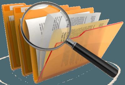 Изображение - Документы для возврата налога по ипотеке dokumenty_36_18103712-400x273