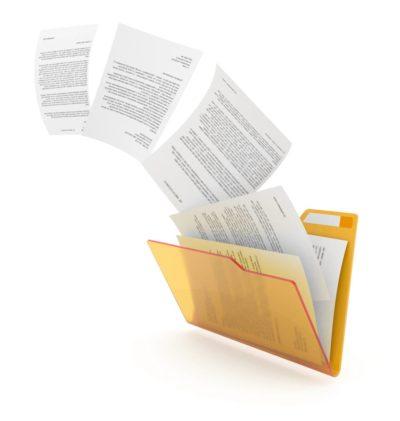 Оформляем пособие на погребение пенсионера: какие документы нужны для получения выплаты?