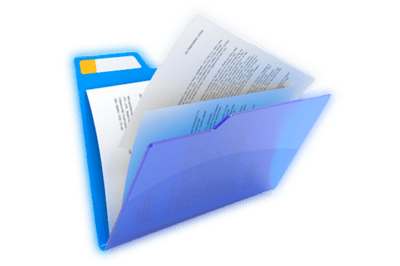 Изображение - Процедура регистрации ипотеки в росреестре, сроки dokumenty_93_25145543-400x266