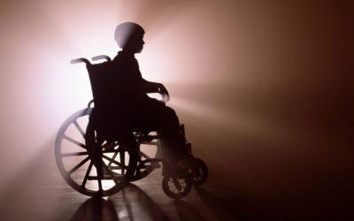 Изображение - Как взять больничный по уходу за больным родственником invalid_1_25193143-400x250