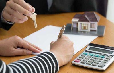 Изображение - Процедура регистрации ипотеки в росреестре, сроки ipotechnogo_dogovora_1_25145454-400x257