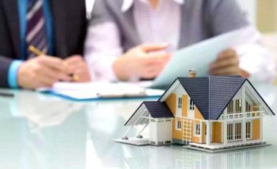 Договор цессии при ипотеке