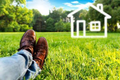 Изображение - Ипотека на земельный участок – услови и требования, порядок получения ipoteka_na_zemlyu_4_19085258-400x267