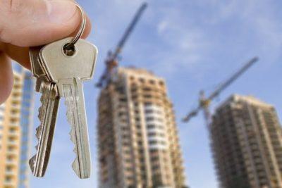Изображение - Как взять квартиру от застройщика в ипотеку без первоначального взноса ipoteka_v_novostroyke_1_05142115-400x267