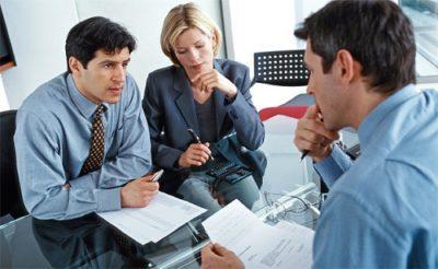 Изображение - Часто ли по ипотеке бывает отказ konsultaciya_v_banke_7_24120722-400x246