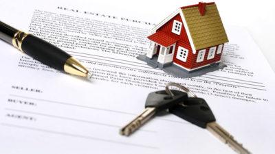 Изображение - Оформление купли-продажи недвижимого имущества kuplya_prodazha_nedvizhimosti_1_01195805-400x225
