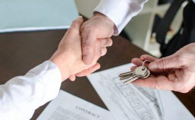 Изображение - Оформление купли-продажи недвижимого имущества kuplya_prodazha_podvodnye_kamni_1_01201124-400x247