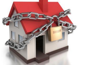 Изображение - Как забрать из банка втб 24 закладную на ипотечную квартиру obremenenie_na_kvartiru_1_18175856-400x272