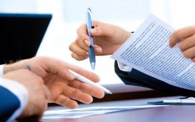 Изображение - Соглашение при выплате ипотеки что это такое pishet_zayavlenie_2_25050307-400x250