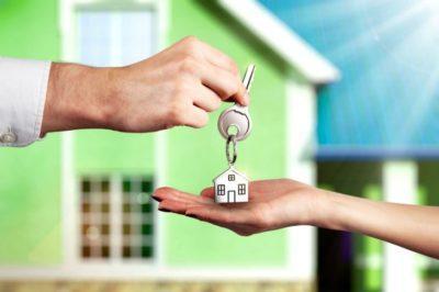 Изображение - Продать квартиру в ипотеке втб 24 pokupka_ipotechnoy_kvartiry_1_18100619-400x266