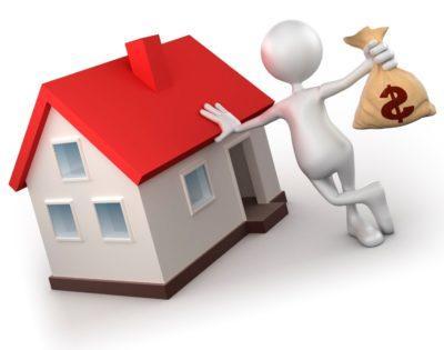Изображение - Продать квартиру в ипотеке втб 24 pokupka_kvartiry_za_nalichnye_1_18100254-400x315